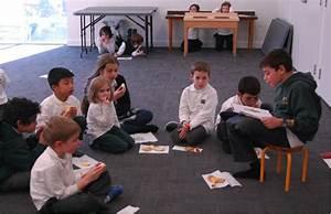 Montessori After