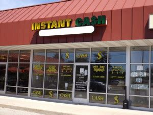 Instant Cash Advance Gold Coast In Il. Cadillac Ats Vs Bmw 3 Series Boyz N Motion. Jacksonville Tummy Tuck Arch Travel Insurance. Security Event Management Credit Score Sites. Hotels Lyon France City Centre. Chiropractor Colorado Springs Co. Medicare Is A National Health Insurance Program For. Civil Construction Software Best Gre Books. Masters Degree In Library Science Online