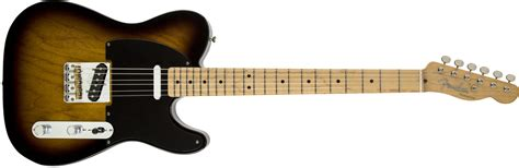 Wiring Diagram Squier Duo Sonic by Fender Classic Player Baja Telecaster 174 Maple Fingerboard