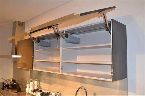 designerküche schüller musterküche designerküche ausstellungsküche in hünfeld möbel wirth gmbh co
