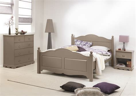 chambre taupe stunning chambre couleur taupe et gallery design