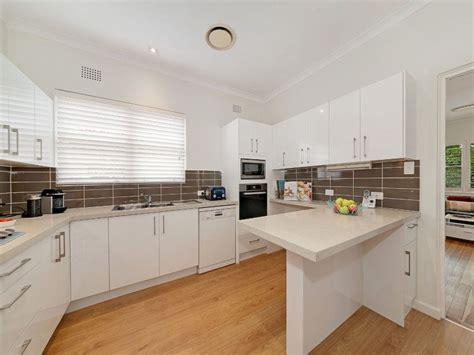 kajaria kitchen tiles coffee coloured tiles make an excellent splashback against 2067