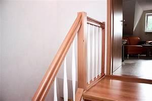 Alte Betontreppe Sanieren : treppe renovieren selber machen alte treppe renovieren ~ Articles-book.com Haus und Dekorationen