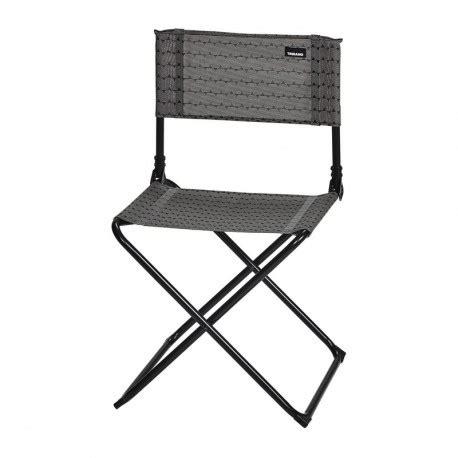 chaise trigano chaise pliante air