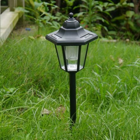 led lights for a greener home best home ideas