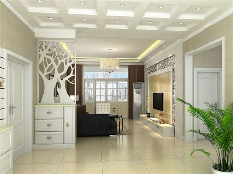 Foyer And Living Room Divider Ideas by Dining Cabinet Designs Living Room Dividers Ikea Living
