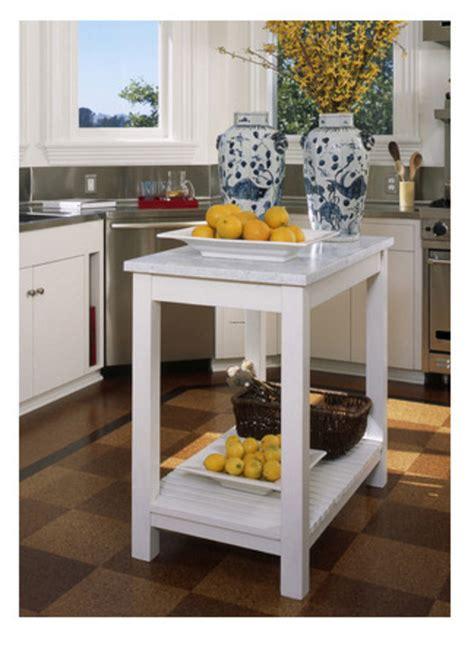 kitchen island in small kitchen designs kitchen space saving ideas home design