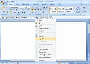 free download artikel microsoft word 2010 With word document download 2010 free