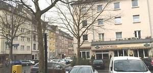 Restaurant Tipps Dortmund : ffnungszeiten restaurant bosporus restaurant partyservice in 44139 dortmund ~ Buech-reservation.com Haus und Dekorationen