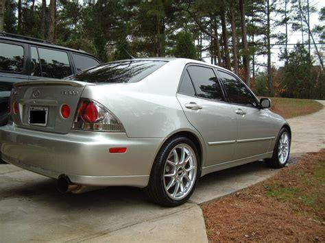 2002 Lexus Is300 by New 18 Quot Trd Bbs Rk Wheels Pirelli Pzeronero 225 40 Tires