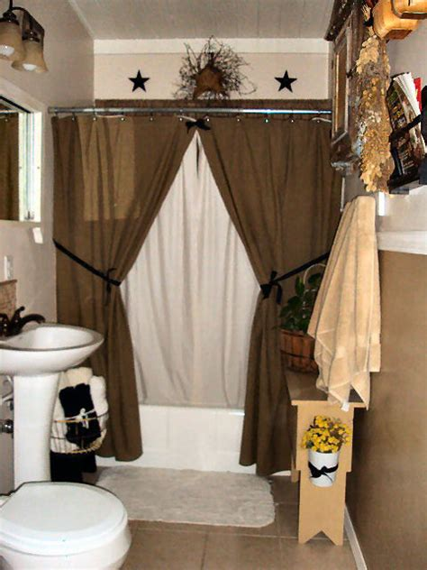 primitive country bathroom ideas primcindy s photo gallery