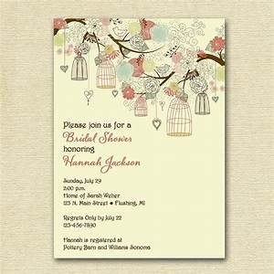 amazing of casual wedding invitations informal wedding With wedding invitation wording if you are already married