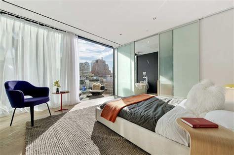 york loft bedroom cococozy loftenberg