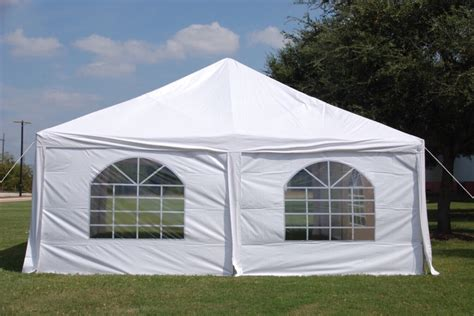 30'x20', 40'x20' Pvc Frame Tent Party Wedding Canopy Wedding Events Sydney Planning Guide Australia Food Organizer Design For Florida Notaries And By Kui Boston