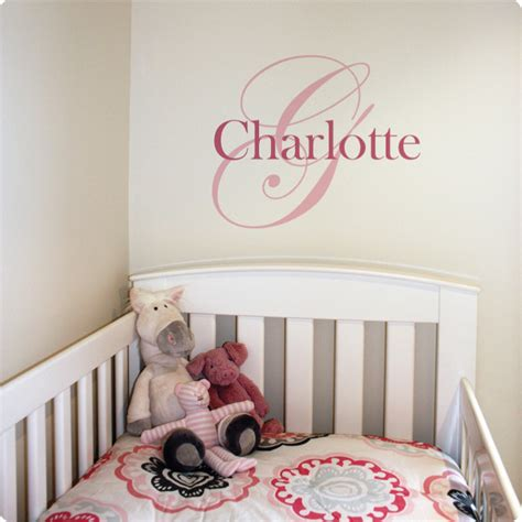 stikers chambre fille removable wall stickers for nursery peenmedia com