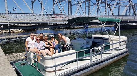 Sturgeon Bay Boat Rental by Door County Adventure Center Sturgeon Bay Wi Top Tips