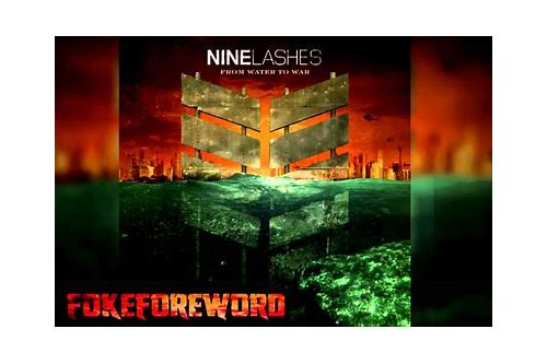 free download never back down songs