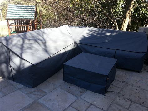 patio furniture covers patio furniture covers covers outdoor furniture