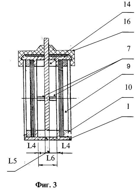 Воздушноалюминиевый источник тока.mp4 youtube