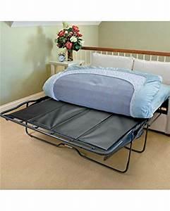 best sleeper sofa bed bar shield queen size reviews from With sleeper sofa bed shield
