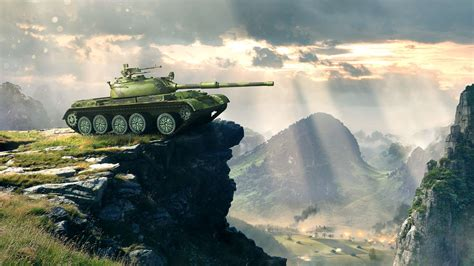 world  tanks blitz archives mmowgnet