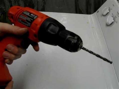 black und decker bohrmaschine my tools black and decker 12 volt drill driver