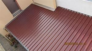 Bezeichnungen Am Dach : stahl trapezblech dach profil 35 207 st rke 0 63 mm in vielen farben lieferbar trapezbleche ~ Indierocktalk.com Haus und Dekorationen