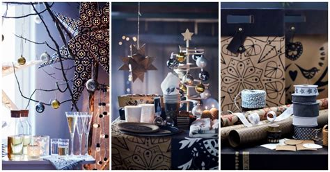 ikea singapore christmas decorations catalogue