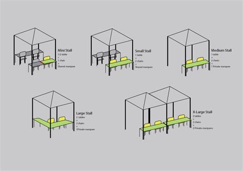 Cheap Folding Tables And Chairs Walmart by Cheap Outdoor Plastic Stackable Chairs Images Furniture