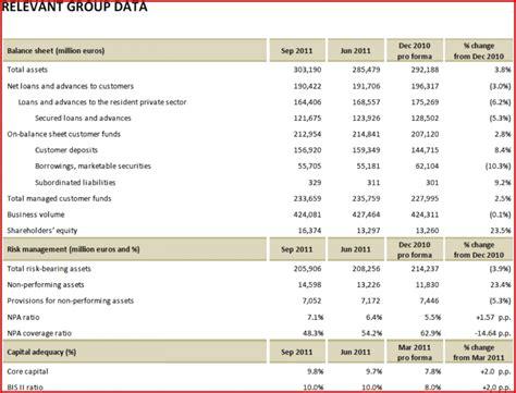 fixed asset depreciation excel spreadsheet spreadsheet