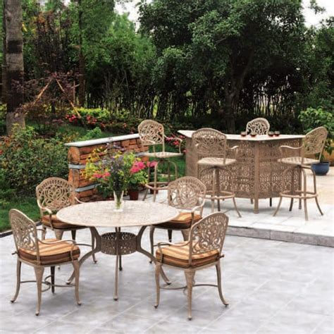 patio sets 10000 hanamint patio furniture sale 28 images patio hanamint