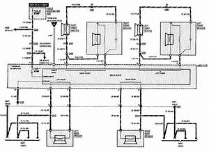 1988 Bmw E30 Wiring Diagrams