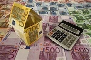 Durchschnittliche Kosten Einfamilienhaus : wie viel kostet ein haus hausbau ratgeber ~ Markanthonyermac.com Haus und Dekorationen