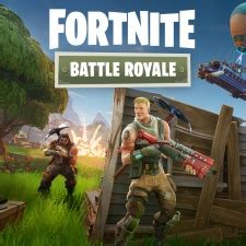 fortnite battle royale ps  cheapest price