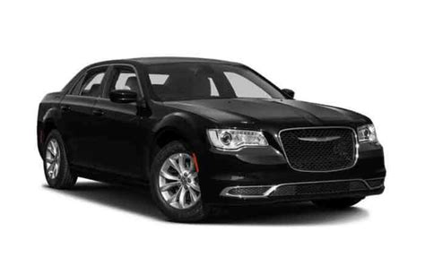 Lease A Chrysler 300 by 2019 Chrysler 300 183 Monthly Lease Deals Specials 183 Ny