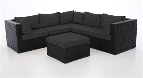 chaise de salon design coussin chaise de jardin pas cher 4 coussin de chaise