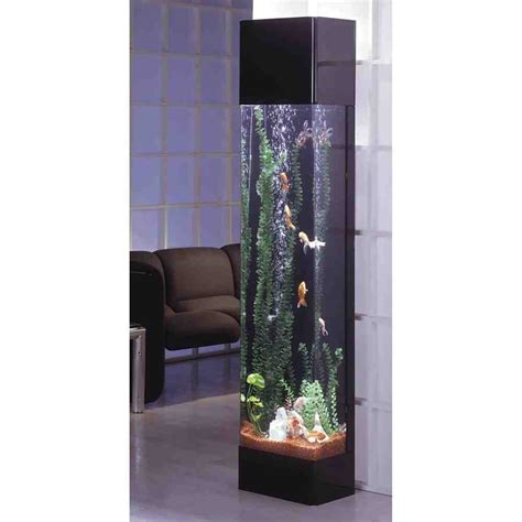 aquarium decorations decor ideasdecor ideas