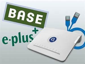 E Plus Base Rechnung : mit bonus e plus base kunden bekommen o2 dsl mit rabatt news ~ Themetempest.com Abrechnung