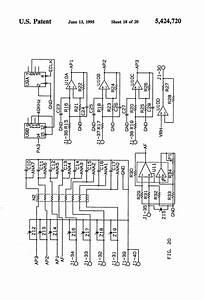 International 4700 Battery Diagram  International  Free