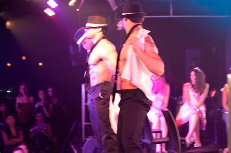 male strippers manhattan men nyc bachelorette party
