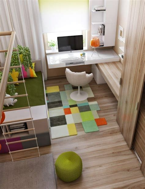 Offener Wohnraum Gestaltung Moderne Haeuser Einrichtungsideen by Jugendzimmer Einrichtungsideen Moderne Gestaltung
