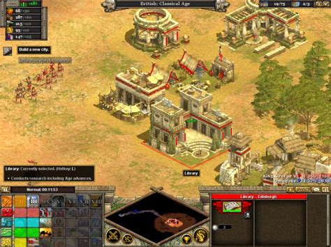 rise of nations extended edition v 1 05 repack maxagent