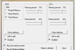 descargar vpn ram gratis para windows 7