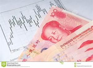 Money Stock Photo High Quality Stock Photography ...