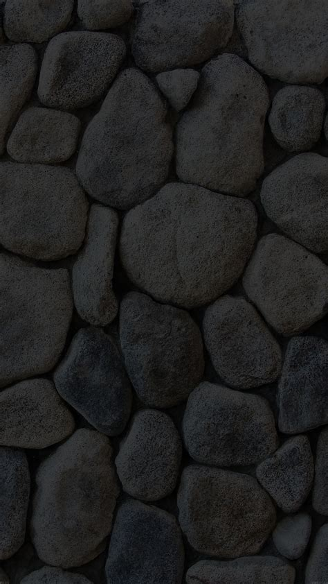 stone texture dark backwall papersco