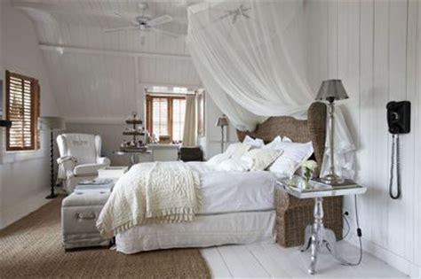les plus belles chambres du monde 10 belles chambres pour s 39 inspirer en 2013 côté maison