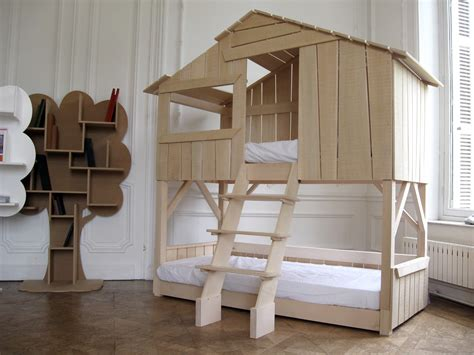 mobilier chambre bebe mobilier exposition affiche mobilier enfant