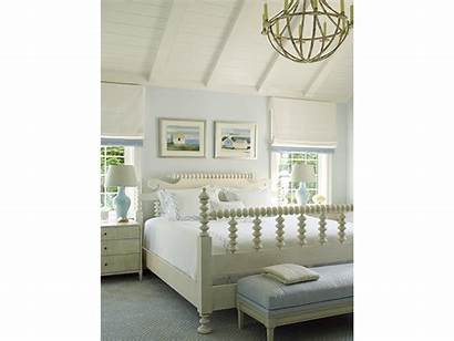 Hampton Village Bedroom Phoebehoward East Master Rooms