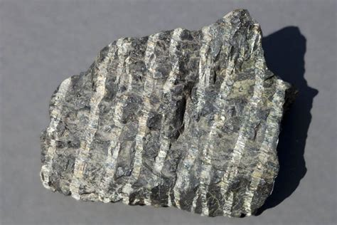 pictures  asbestos chrysotile serpentine