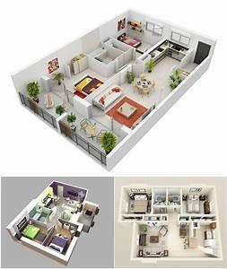 Plans 3d Sketch Projects  Farisdecor  Plans 3d  Decorateur